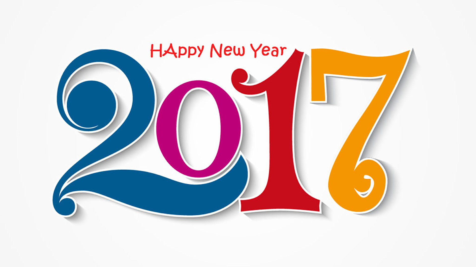 new-year-2017-11-1920-1080